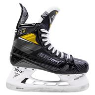 Bauer Supreme 3S Pro Senior Hockey Skates