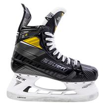 Patins de hockey Supreme 3S Pro de Bauer pour senior