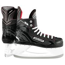 Bauer NS Junior Hockey Skates