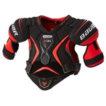 Bauer Vapor X2.9 Junior Hockey Shoulder Pads