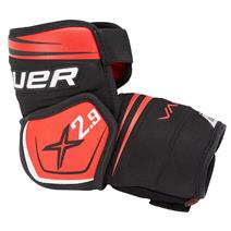 Bauer Vapor X2.9 Senior Hockey Elbow Pads