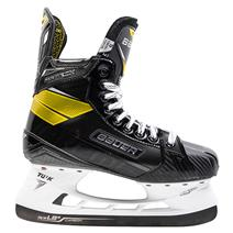Bauer Supreme Matrix Intermediate Hockey Skates - Source Exclusive