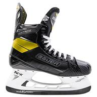 Bauer Supreme Matrix Senior Hockey Skates - Source Exclusive