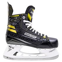 Patins de hockey Supreme Elite de Bauer pour junior - Exclusivement à La Source du Sport