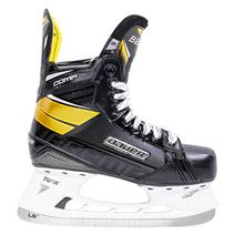 Bauer Supreme Comp Intermediate Hockey Skates - Source Exclusive