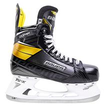 Bauer Supreme Comp Senior Hockey Skates - Source Exclusive