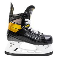 Bauer Supreme Matrix Junior Hockey Skates - Source Exclusive