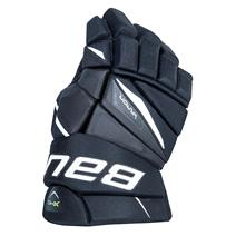 Bauer Vapor X:Shift Pro Junior Hockey Gloves - Source Exclusive