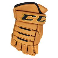 CCM Super Tacks Vector Plus Junior Hockey Gloves 2020 - Source Exclusive