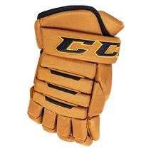 CCM Super Tacks Vector Plus Senior Hockey Gloves 2020 - Source Exclusive