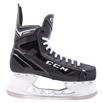 CCM Super Tacks 9350 Junior Hockey Skates (2020)