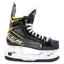 CCM Super Tacks Vector Premier Junior Hockey Skates (2020) - Source Exclusive
