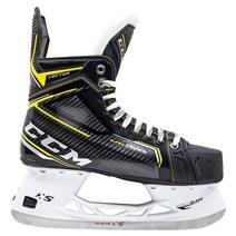 CCM Super Tacks Vector Senior Hockey Skates (2020) - Source Exclusive