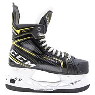 CCM Super Tacks Vector Plus Senior Hockey Skates (2020) - Source Exclusive