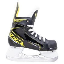 CCM Super Tacks Vector Premier Youth Hockey Skates (2020) - Source Exclusive