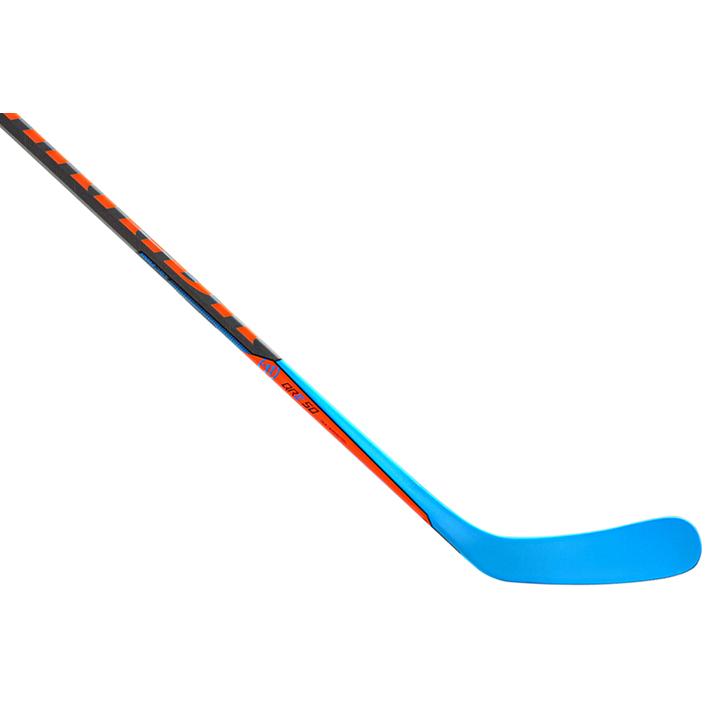 Warrior Eishockeyschläger Covert QRE5 Junior Grip
