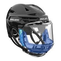 Bauer Concept III Splash Guard - 2PK