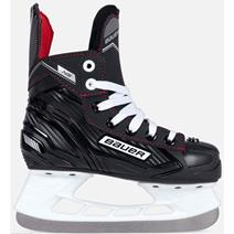 Bauer NS Youth Hockey Skates