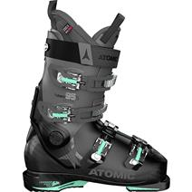 Atomic Hawx Ultra 95 S Women's Ski Boots - Black/Anthracite