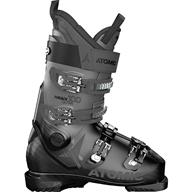 Atomic Hawx Ultra 100 Ski Boots - Black/Anthracite