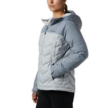 Columbia Grand Trek Women's Down Jacket