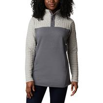 Columbia Sunday Summit II Women's Tunic