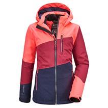Killtec Girls Lynge Functional Jacket - B