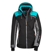 Killtec Womens Comploux Functional Ski Jacket - A