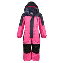 Killtec Youth Mini Viewy Ski Overall