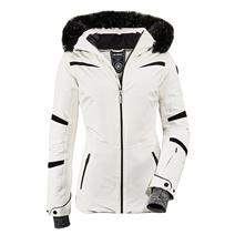 Killtec Womens Wasilla Functional Ski Jacket - H