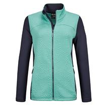 Killtec Womens Mikkeli Flex Powerstretch Jacket - A