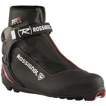 Rossignol XC-5 Men's Cross-Country Ski Boots