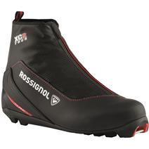 Rossignol XC-2 Men's Cross-Country Ski Boots