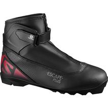 Salomon_Escape_Plus_Prolink_Cross-Country_Ski_Boots--L40842100_0_GHO_U_escape_plus_prolink.jpg