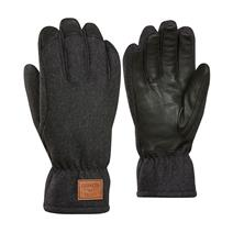 Kombi The Timber Men's Glove