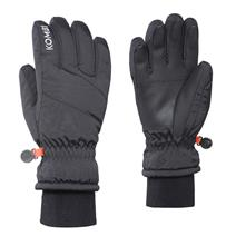 Kombi The Peak Junior Glove