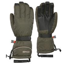 Kombi The Everyday Men's Glove