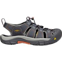 Keen Mens Newport H2 - India Ink