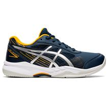 Asics Gel-Game 8 GS Youth Tennis Shoes