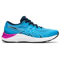 Asics Gel-Excite 8 GS Youth Running Shoes
