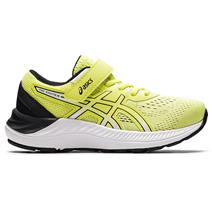 Asics Excite 8 Youth Running Shoes