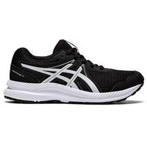 Asics Contend 7 GS Youth Running Shoes
