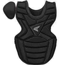 Easton M7 Intermediate Catcher's Chest Protector