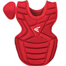 Easton M7 Youth Catcher's Chest Protector