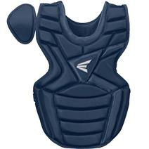 Easton M7 Senior Catcher's Chest Protector