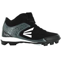 Easton 360 Mid Men's Baseball Cleats