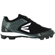 Easton 360 Low Men's Baseball Cleats
