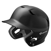 Easton Z5 Solid Senior Baseball Batting Helmet