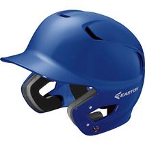 Easton Z5 Senior Baseball Batting Helmet