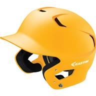 Easton Z5 Grip Solid Senior Baseball Batting Helmet